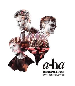 MTV Unplugged-Summer Solstice
