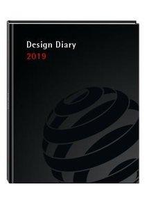 Design Diary 2019