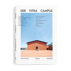 Der Vitra Campus