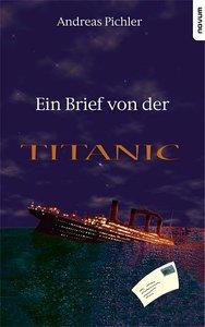 Ein Brief von der Titanic