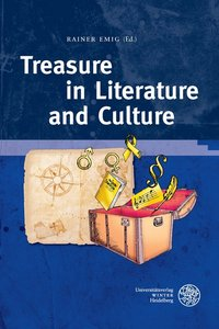 Treasure in Literature and Culture