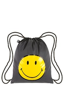 Backpack REFLECTIVE / Smiley