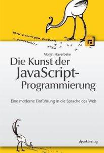Die Kunst der JavaScript-Programmierung