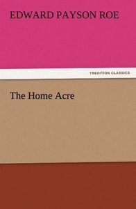 The Home Acre