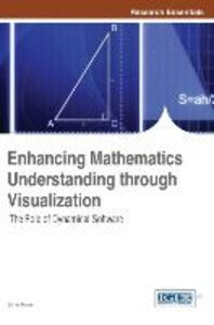 Enhancing Mathematics Understanding Through Visualization: The R