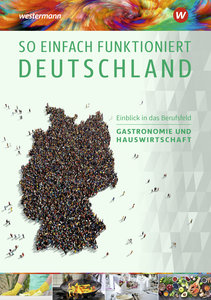 So einfach funktioniert Deutschland: Schülerband. Tl.6