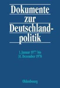 1. Januar 1977 bis 31. Dezember 1978