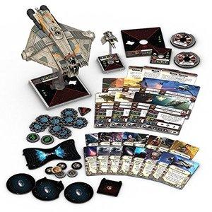 Heidelberger Spieleverlag - Star Wars X-Wing