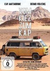 Vom Kiez zum Kap