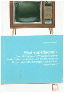 Medienpädagogik