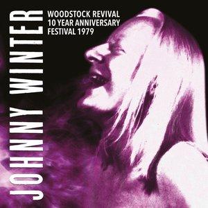 Woodstock Revival 10 Year Anniversary 1979