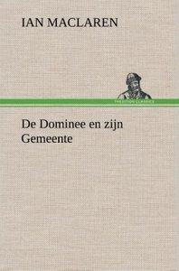 De Dominee en zijn Gemeente