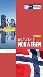 Geschäftskultur Norwegen kompakt