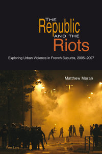 The Republic and the Riots