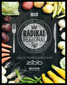 Radikal Regional!