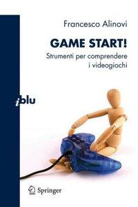 Game Start!