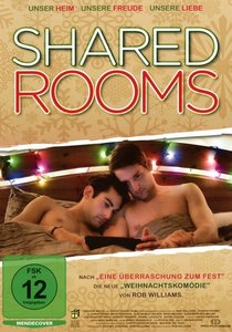 SHARED ROOMS
