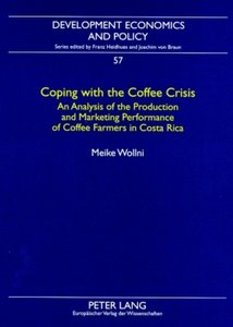 Coping with the Coffee Crisis