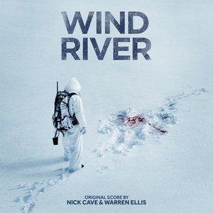 Wind River (Original Motion Picture Soundtrack)