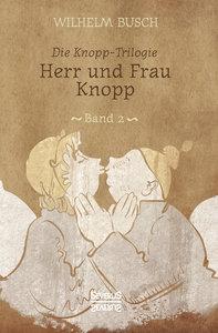 Herr und Frau Knopp