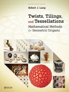 Twists, Tilings, and Tesselations
