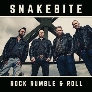 Rock Rumble & Roll