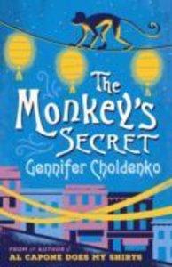 The Monkey's Secret