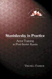 Stanislavsky in Practice