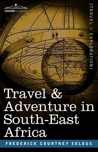 Travel & Adventure in South-East Africa