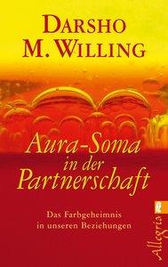 Aura Soma in der Partnerschaft