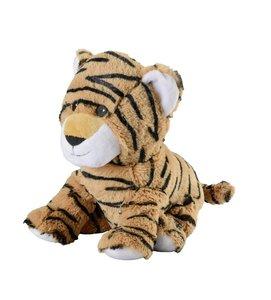Wärmestofftier Warmies® Tiger - Lavendelfüllung