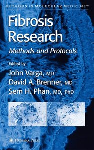 Fibrosis Research