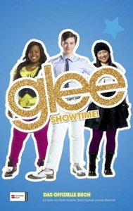 Glee 03. Showtime!