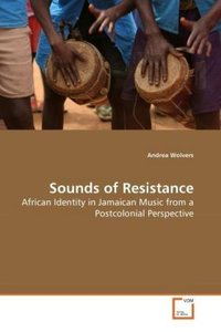 Sounds of Resistance