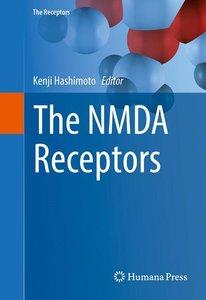 The NMDA Receptors