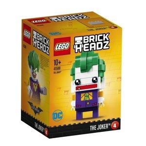LEGO® Brickheadz 41588 - The Joker