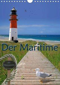 Der Maritime aus Mausopardia