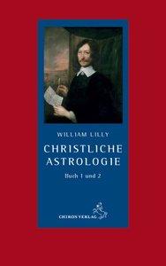 Christliche Astrologie