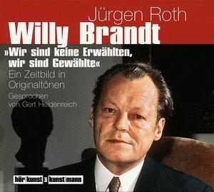 Willy Brandt