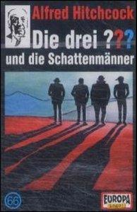 066/und die Schattenmänner