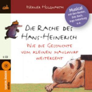 Die Rache des Hans-Heinerich
