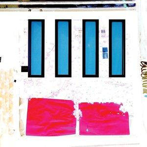 Symbolic Use Of Light (LP+MP3)