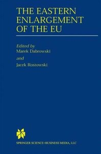 The Eastern Enlargement of the EU