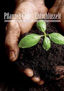 Pflanzen Code - Entschlüsselt