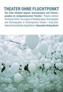 Theater ohne Fluchtpunkt