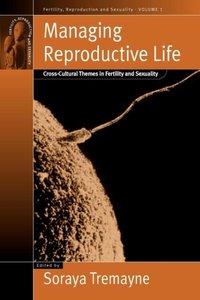 Managing Reproductive Life