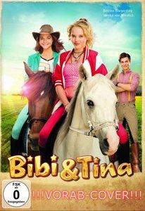 Bibi & Tina - Der Kinofilm