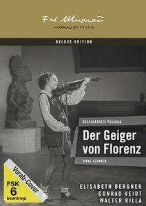 Der Geiger von Florenz