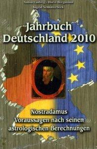 Jahrbuch Deutschland 2010