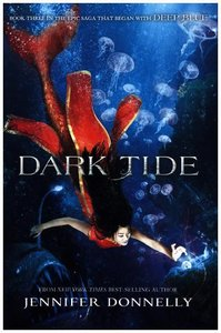 Waterfire Saga 03: Dark Tide